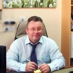 Marat Khasanov